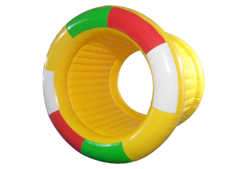 2M Inflatable Water Roller Ball