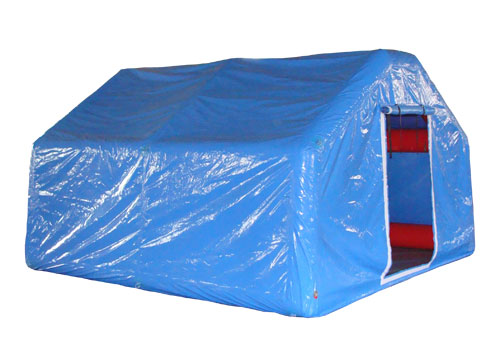 Classic Inflatable Outdoor Tent