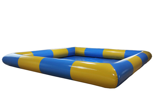 Water Walk Ball PVC Inflatable Pool