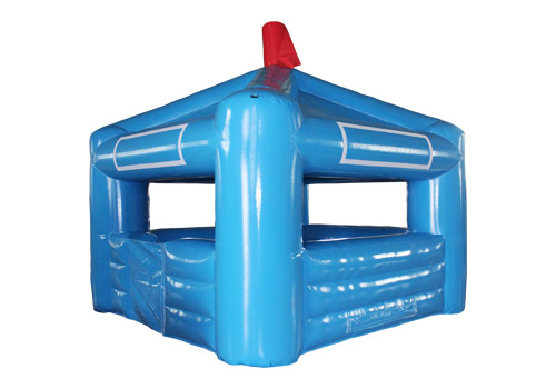 Commercial Inflatable booth tent