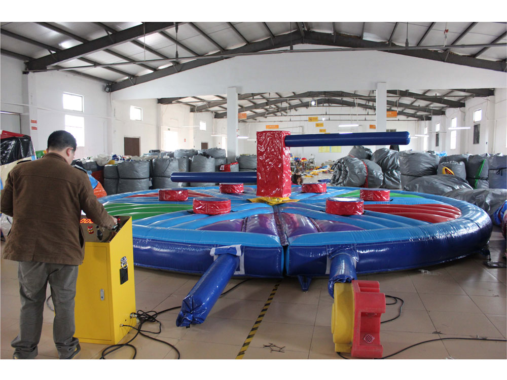 8m inflatable Wipe Out Game QSP-2946-b_1