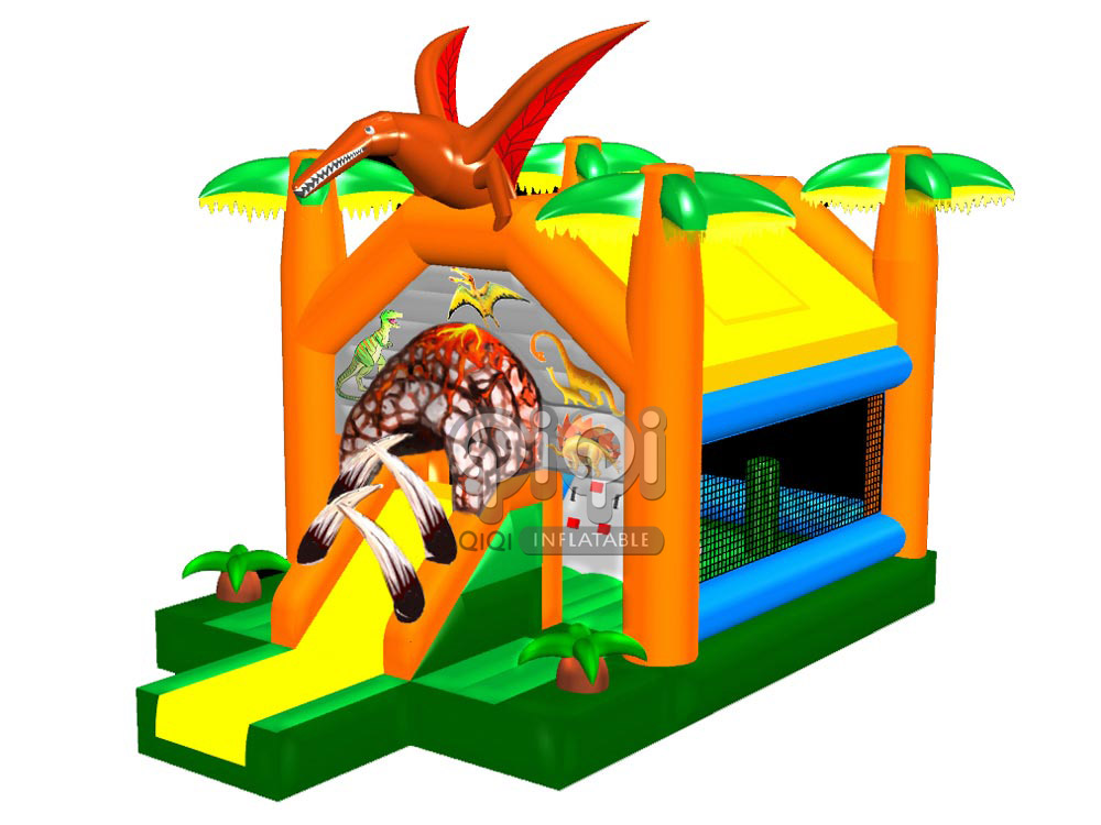 Dinasor-Kids-Inflatable-Bouncy-House-QCO-3475-1