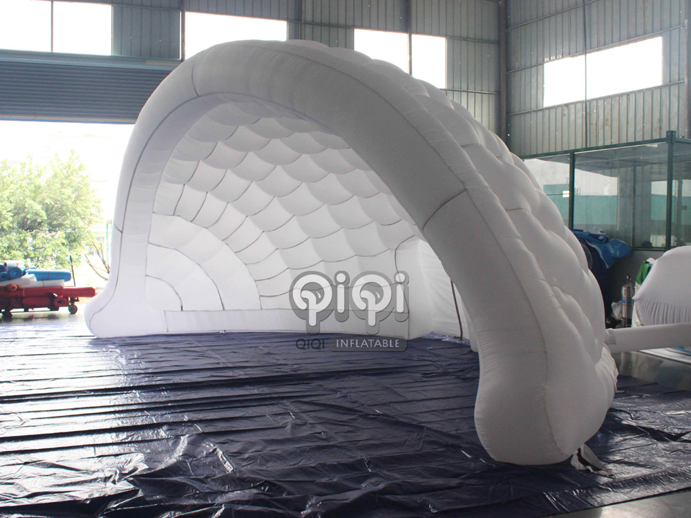 Waterproof-Inflatable-Marquee-Stage-Cover-QTE-3715-1